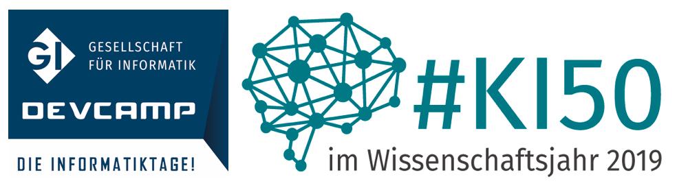 DevCamp Berlin